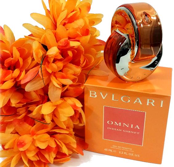 Nước hoa Bvlgari Omnia Indian edt 40ml