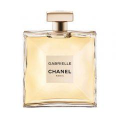 Nước Hoa Gabrielle Chanel EDP 50ml