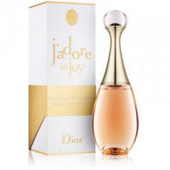 nước hoa Dior J'adore In Joy.