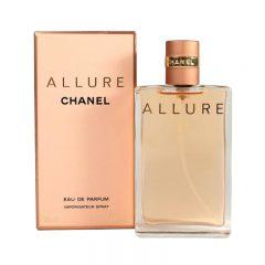 nước hoa allure Eau De Parfum 100ml