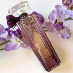 Nước hoa nữ Lancome Tresor Midnight Rose 50ml
