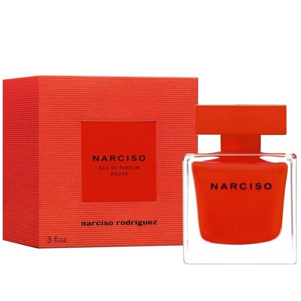 Nước Hoa Narciso Rodriguez Rouge EDP 30ml
