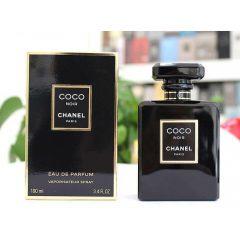 Nước hoa Coco Noir EDP 50ml