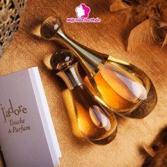Nước Hoa Dior J'adore EDP 30ml