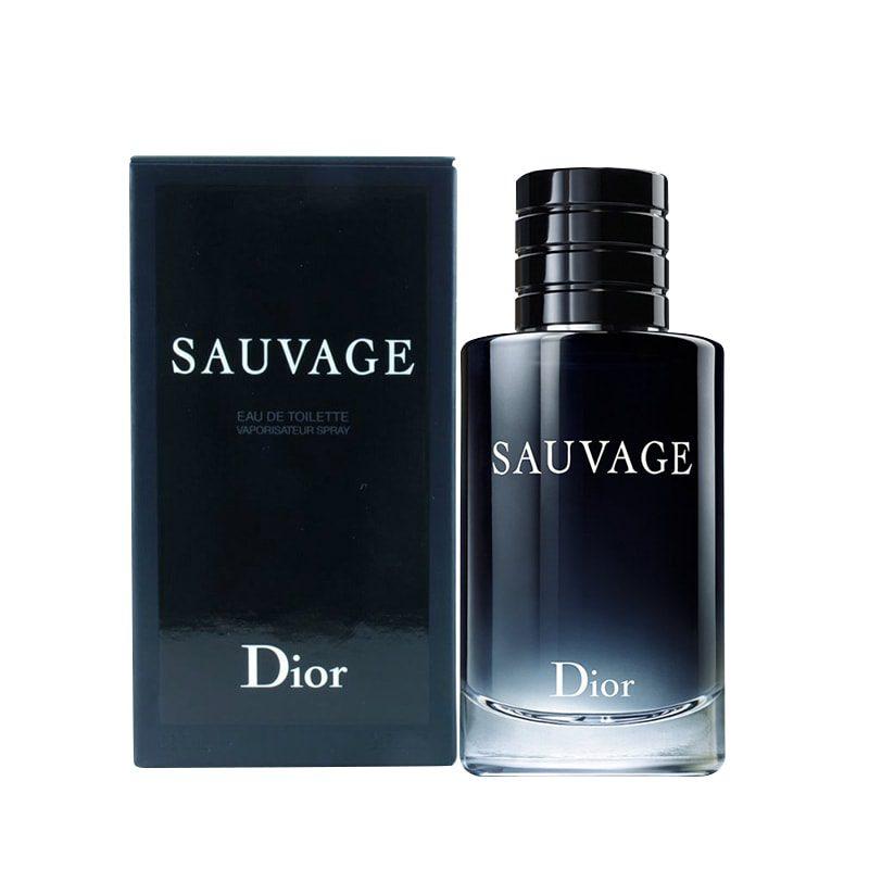 Nuoc-hoa-Dior-Sauvage-EDT