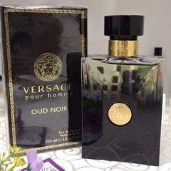 nước hoa versace mùi nào thơm nhất