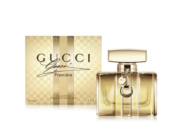 Nước hoa Gucci Premiere EDP 30ml