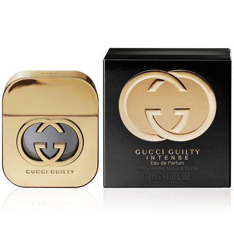 Nước hoa Gucci Guilty Intense EDP 30ml