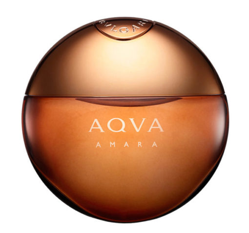 Bvlgari Aqva Amara 50ml