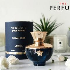 nước hoa versace dylan blue nữ