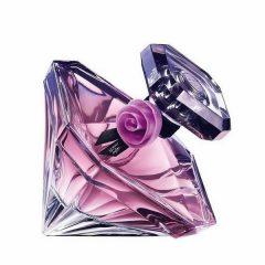 mùi nước hoa nữ nào quyến rũ nhất